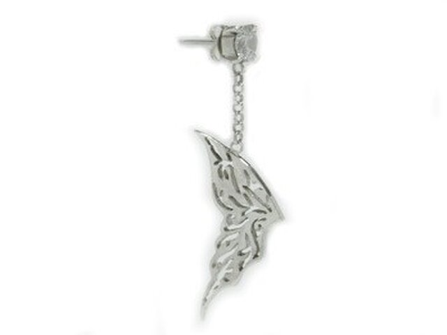 - Wing of fairy - ウィング オブ フェアリーの画像1枚目
