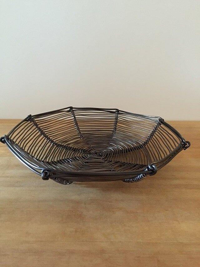 キッチントレイ octagon(大)の画像1枚目