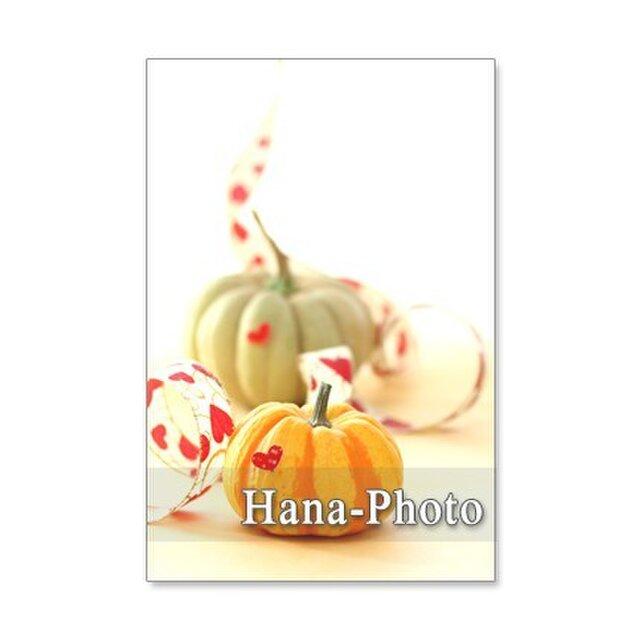 1183) ハロウィン 5           ポストカード5枚組の画像1枚目