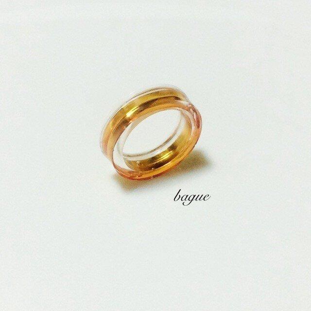 gold-belt-ringの画像1枚目