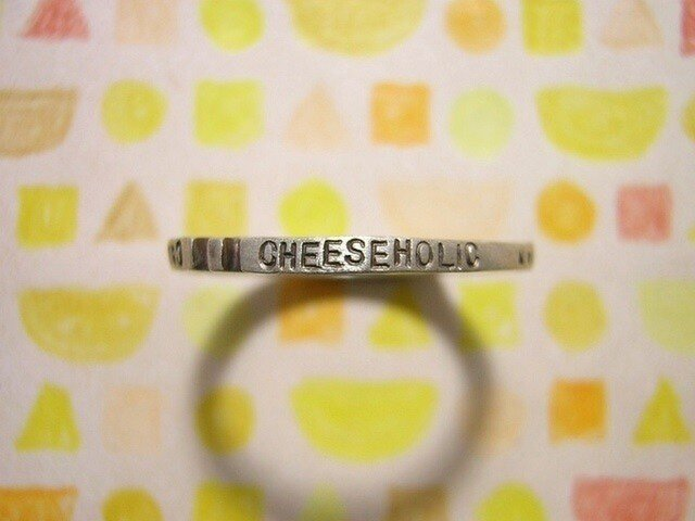 CHEESEHOLIC ( mille-feuille )の画像1枚目
