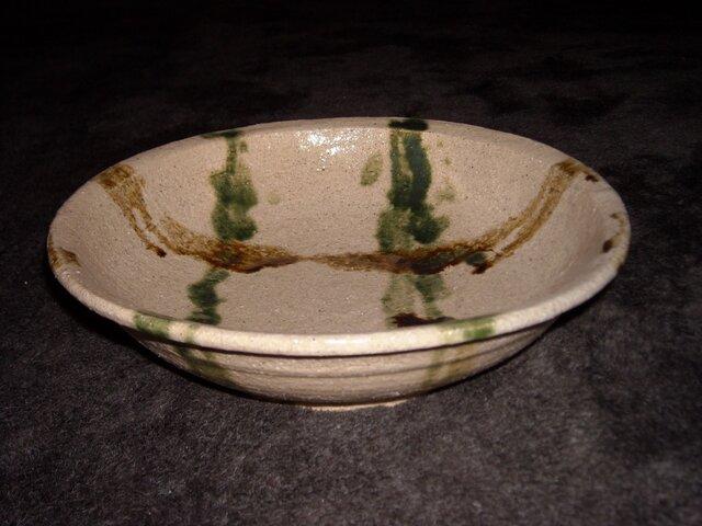 かけ分け中鉢の画像1枚目