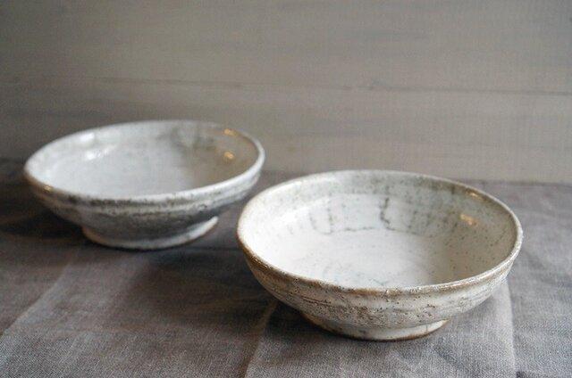 oni-gekka 皿鉢 No.1012の画像1枚目