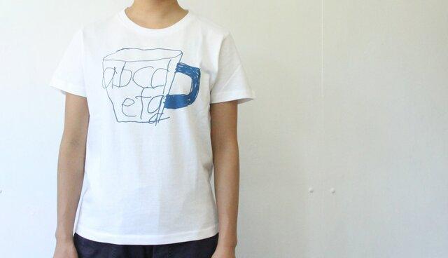 Tシャツ OUTLET No.014の画像1枚目