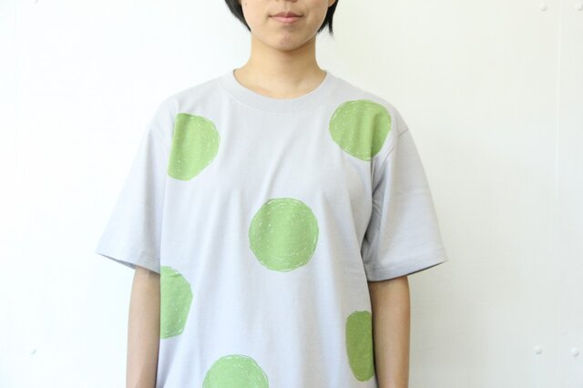 Tシャツ OUTLET No.018の画像1枚目