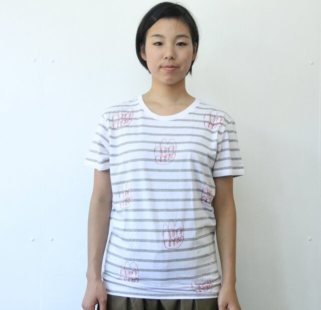 Tシャツ OUTLET No.022の画像1枚目