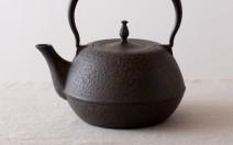 鉄 | 鉄瓶/フライパン/鉄鍋