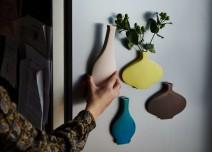 cashico* ceramic works